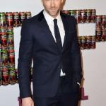 Actor Ryan Reynolds recuerda en Facebook a niño fallecido por cáncer