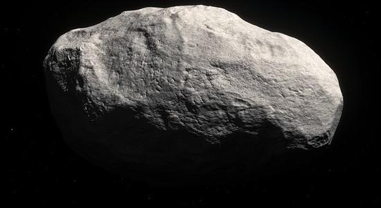 "Descubren cometa ""único"" que aporta pistas sobre origen del Sistema Solar"