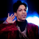 Subastarán una chaqueta que usó Prince en Purple Rain