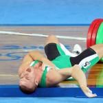 Las peores tragedias en los Juegos Olímpicos