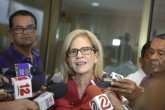Recta final para elegir candidatos en la oposición nicaragüense