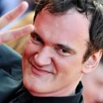 Las 10 curiosidades de: Quentin Tarantino