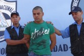 Fijan audiencia contra nica acusado de asesinar a familia en Costa Rica