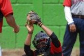 Matagalpa y Chinandega disputan hoy título del beisbol Mayor A