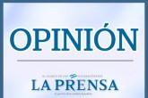 La plática de las FARC