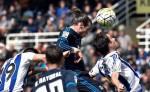 Gareth Bale. LAPRENSA/ AP