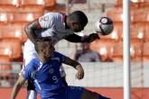 Daniel Cadena ficha por el Atlántico FC de la Liga Dominicana