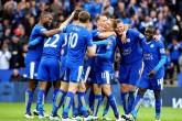 Leicester City a la conquista de la Liga inglesa y el mundo futbolístico
