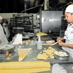 Las penurias del salario mínimo