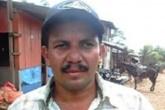 Muere el armado Enrique Aguinaga en enfrentamiento con Ejército de Nicaragua
