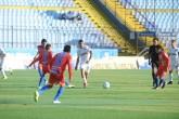 Juan Barrera y Comunicaciones avanzan la siguiente etapa del futbol guatemalteco