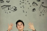 ¿Dislexia? Algunos consejos que le ayudarán a detectar ese trastorno
