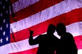 """""""Dinero oscuro"""" a la sombra de las elecciones de EE.UU."""