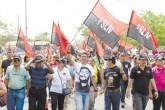 """Sindicalista Roberto González: Daniel Ortega es el """"gallo"""" de los trabajadores"""