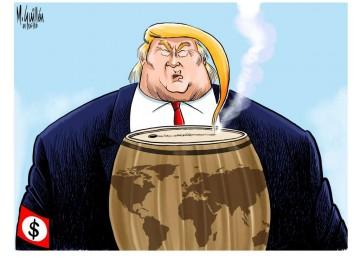 Caricatura 02-05-2016