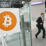 Craig Wright, el inventor del bitcoin