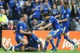 Leicester, un campeón sin precedentes en el futbol europeo