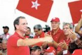Matamoros insiste en unidad PLI y PLC