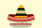 Inversión mexicana echa raíces en Nicaragua