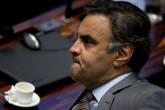 Fiscalía brasileña pide autorización para investigar a líder de la oposición