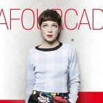 Lafourcade será una de las invitadas de Bosé en el concierto para MTV