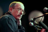Silvio Rodríguez brindará concierto gratuito por los damnificados de Ecuador