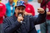 Maduro atenta contra los empleos