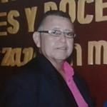 Suman 16 los muertos en Rivas por accidentes de tránsito