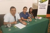 Urge que Nicaragua incremente su inversión en educación