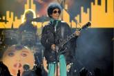 Posibles herederos de Prince se niegan a practicarse el análisis de ADN