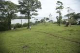 Gobierno Territorial Rama y Kriol firmó sin hacer consulta
