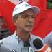 """Observación electoral necesaria para evitar """"confrontación fratricida"""" dice Montealegre"""