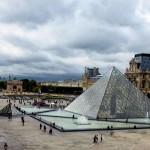 Museos municipales de París tendrán un portal común