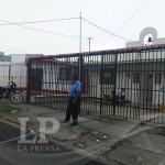 Encuentran cadáver de mujer en Altamira