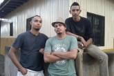 Conozca a Clan U,  un grupo de rap originario de Nandaime