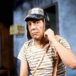 """Panamá expondrá dibujos originales del comediante """"Chespirito"""""""