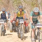 Nuevo evento de ciclismo de montaña en Granada