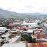 Otro reo muere en celda policial de Matagalpa