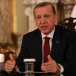 Turquía no ajustará ley antiterrorista