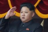 """Corea del Norte critica """"hipocresía"""" de Obama al visitar Hiroshima"""
