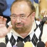 10 magistrados que dirigirán las elecciones en Nicaragua