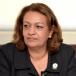 Mirna Siles Herrera será la fiscal electoral 2016