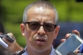 Capturan a policías vinculados a sicariato en El Salvador
