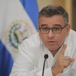 Expresidente salvadoreño Mauricio Funes en Nicaragua, según medios