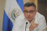 Justicia estrecha cerco a expresidente Mauricio Funes en El Salvador
