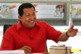 La vida de Hugo Chávez en la pantalla chica