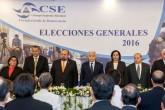 CSE recibirá C$5 millones más para viajes al exterior