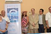 IV Festival Internacional  de Poesía de Managua del  19 al 22 de mayo