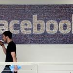 Facebook y Microsoft conectarán el Atlántico con cable submarino