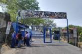 Presos cinco trabajadores de Alba Generación en Tipitapa